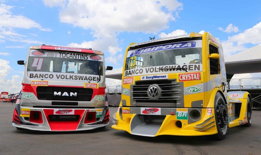 f-truck-2014 (2)