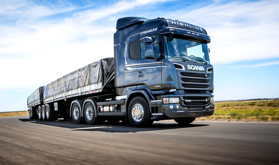 scania-off-road (3)
