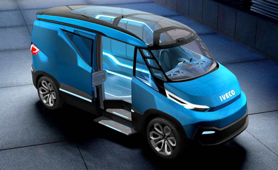 iveco-vision (1)