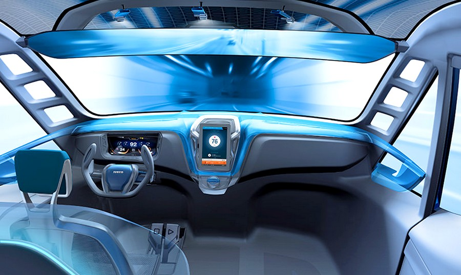 iveco-vision (3)