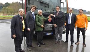 bus-iveco (1)
