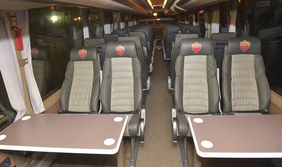 bus-iveco (2)