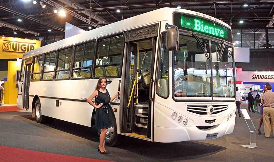 volkswagen-buses