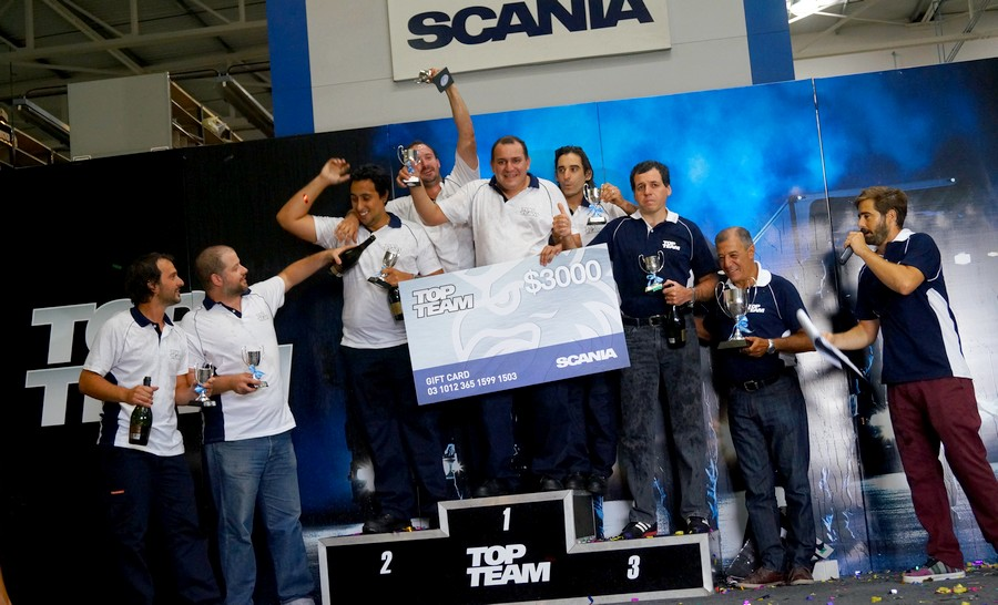 scania-top-team (1)