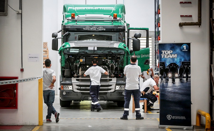 scania-top-team (2)
