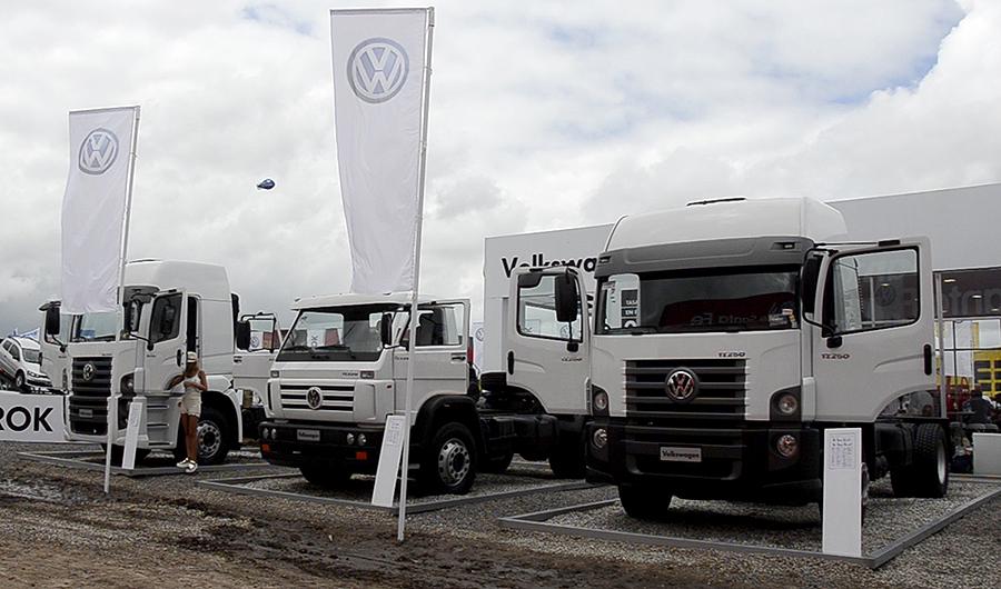 vw-camiones-expoagro
