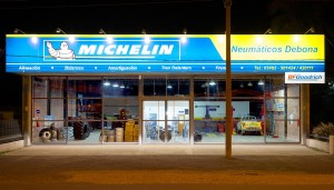 michelin-debona-santafe