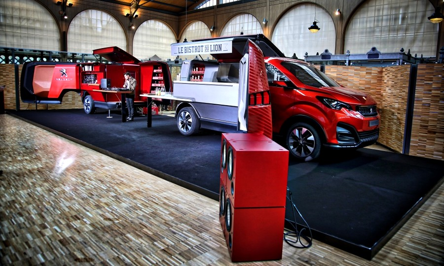 peugeot-foodtruck (1)