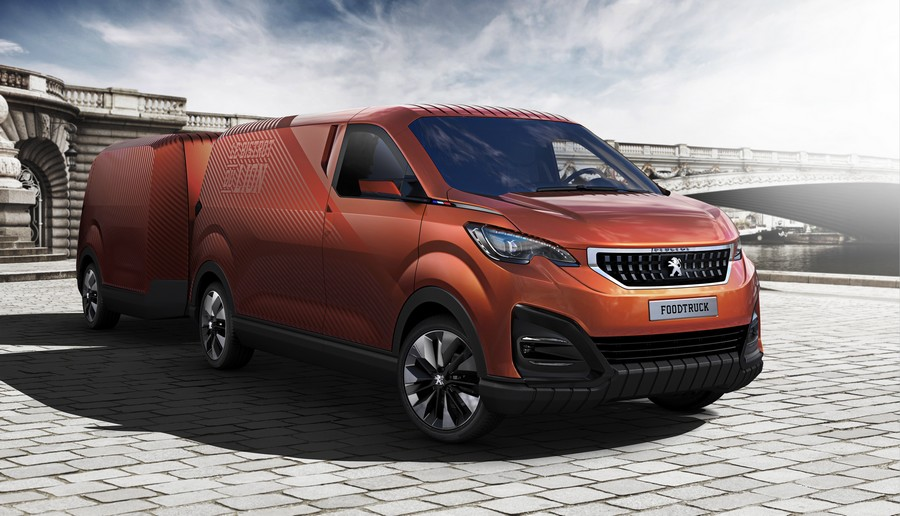 peugeot-foodtruck (3)