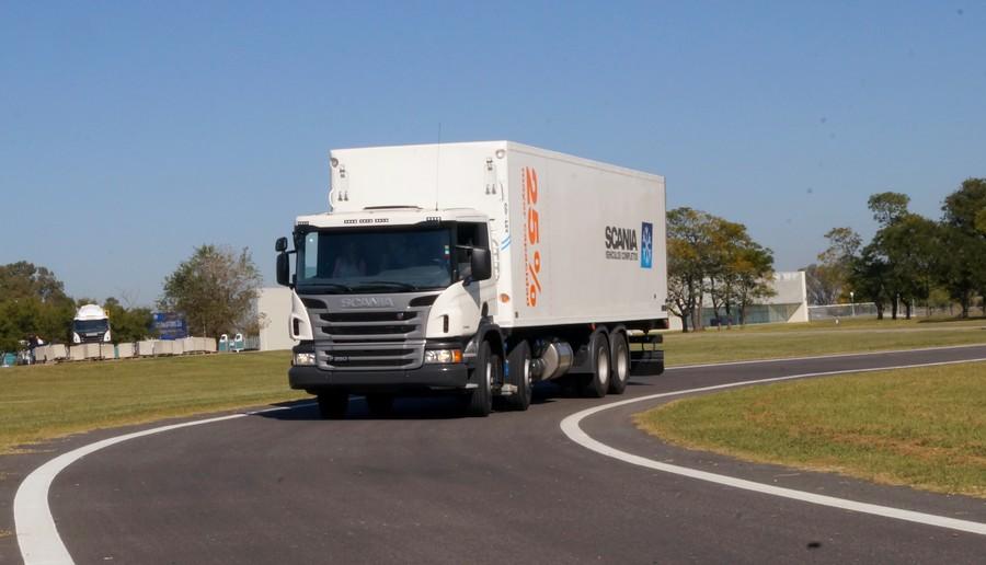 scania-vehiculos-completos (11)