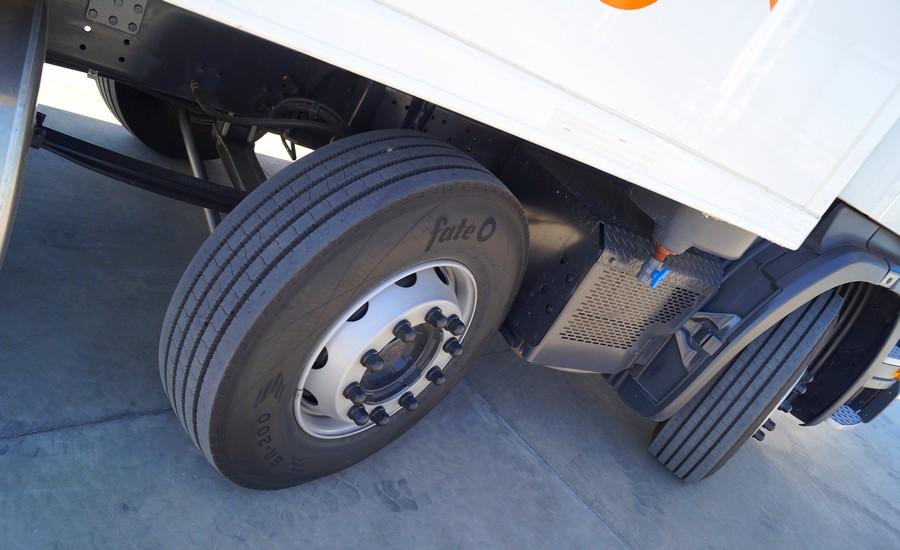scania-vehiculos-completos (13)
