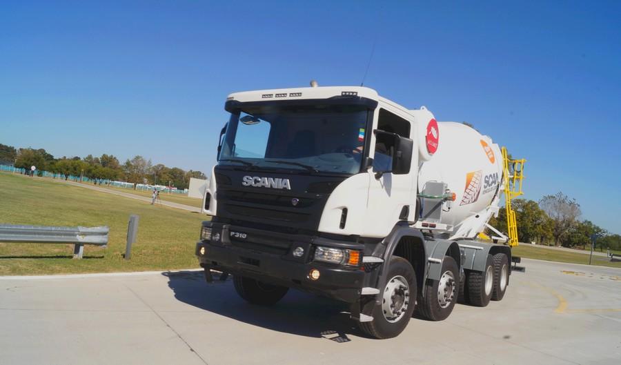 scania-vehiculos-completos (2)