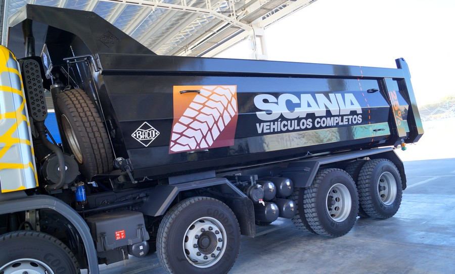 scania-vehiculos-completos (7)