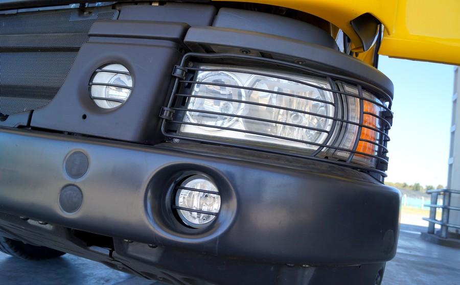 scania-vehiculos-completos (8)