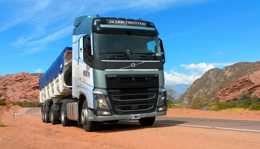 volvo-fh-test-drive (8)