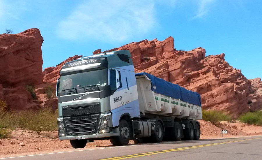 volvo-fh-test-drive (9)