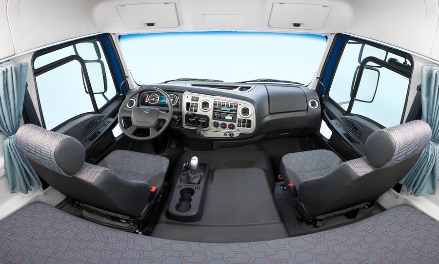 ford-cargo-extrapesado (6)