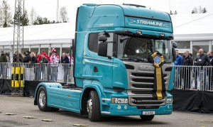 scania-mejor-conductor-europa (2)