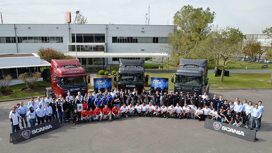 scania-top-team-argentina-2