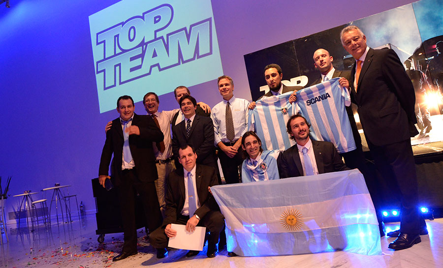 scania-top-team-argentina-8