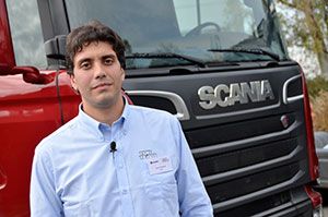 scania-top-team-argentina-9