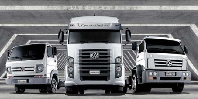 vw-camiones-financiacion