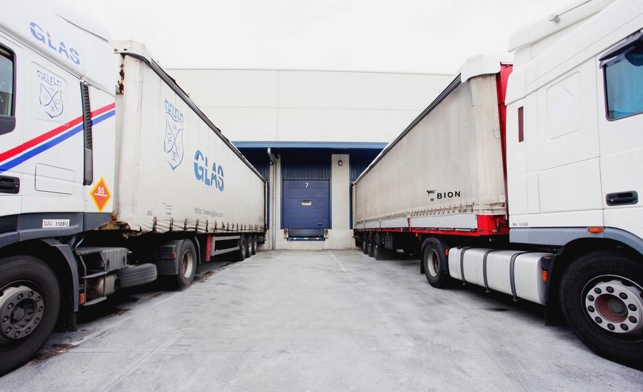 costos-logisticos-mayo