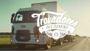 ford-trovadores-camino (1)