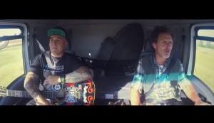 ford-trovadores-camino (2)