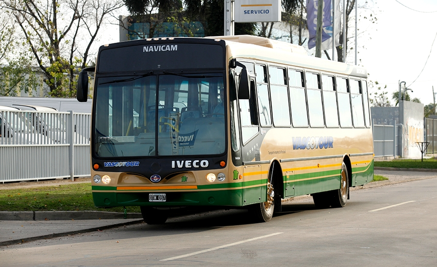 iveco-buses (1)