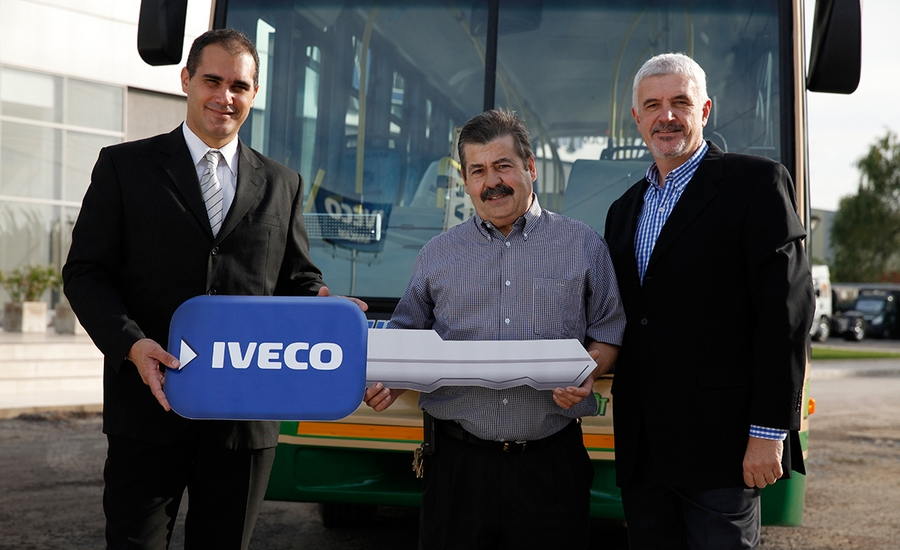 iveco-buses (3)