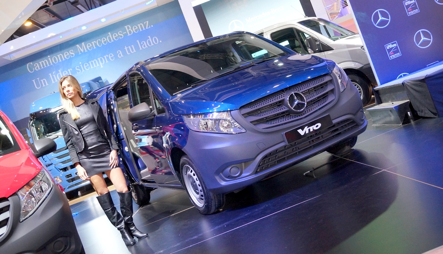 mercedes-salon-2015 (10)