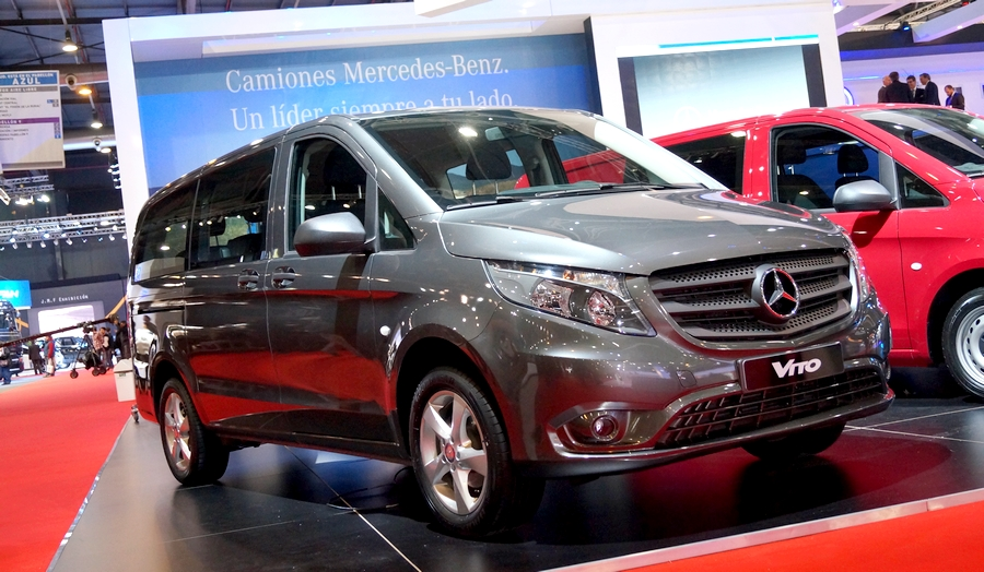 mercedes-salon-2015 (8)