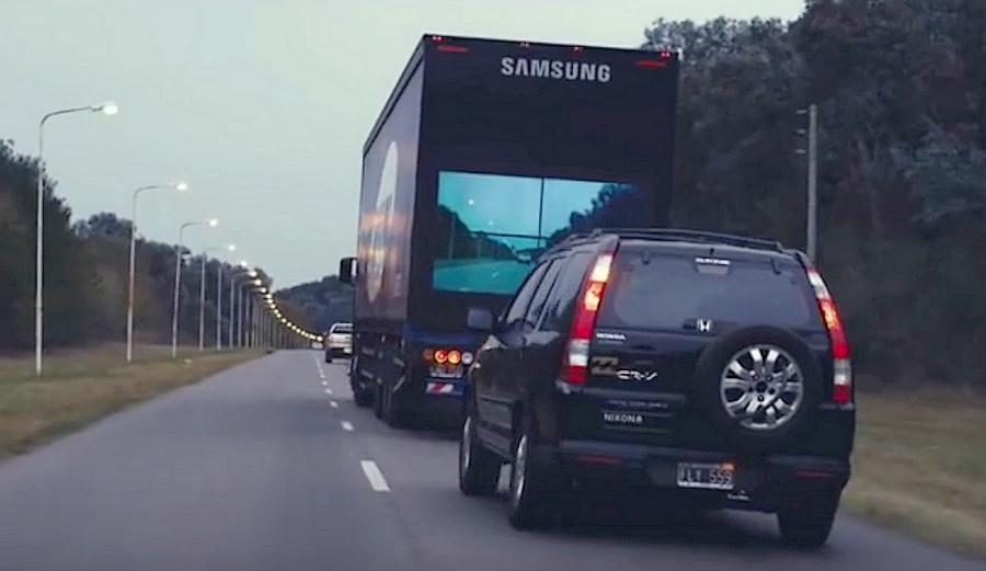 samsung-safety-trucks