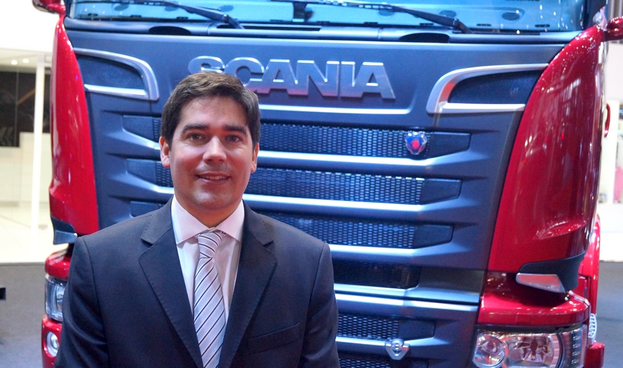 scania-salon-2015 (1)
