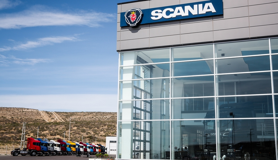scania-servicios (1)