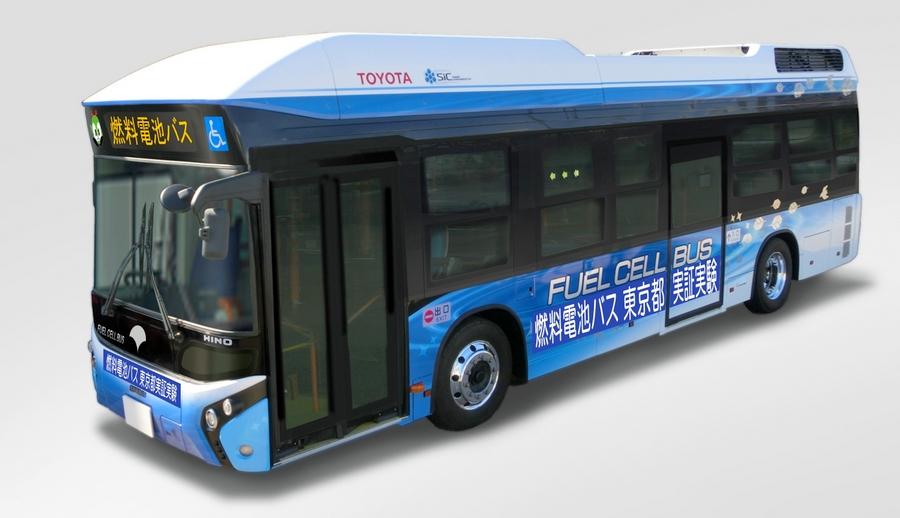 bus-hidrogeno (1)