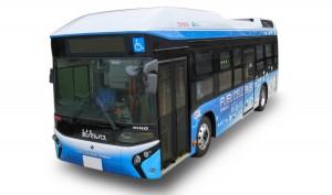 bus-hidrogeno (2)