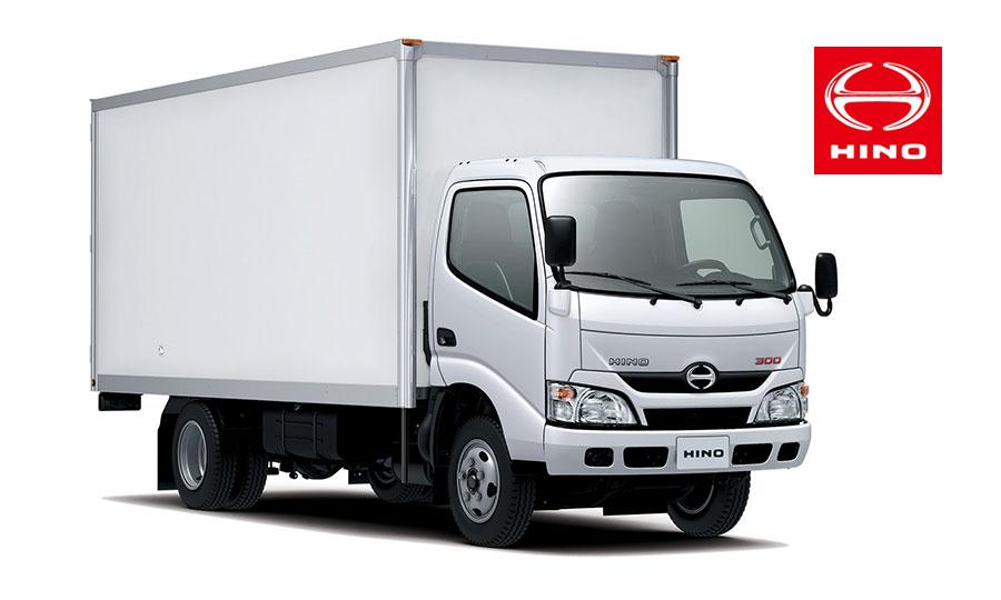 camion-hino-argentina-1
