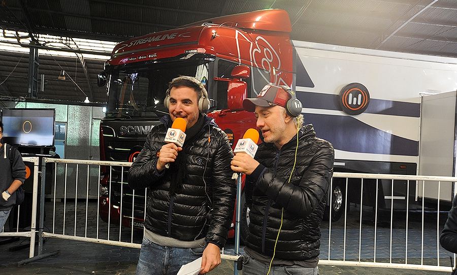 scania-radio-metro