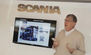 test-drive-scania (3)