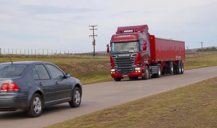 test-drive-scania (6)