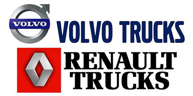 volvo-trucks-renault-trucks