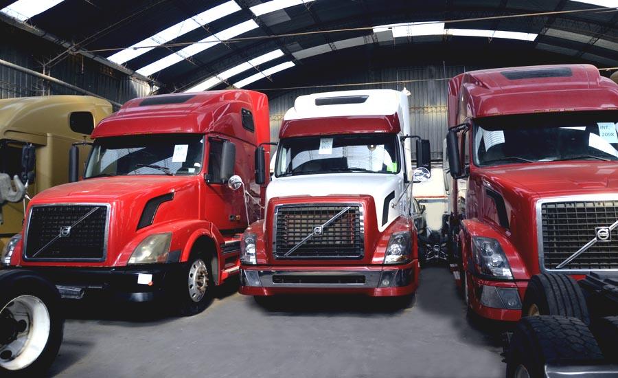 camiones-importados (1)