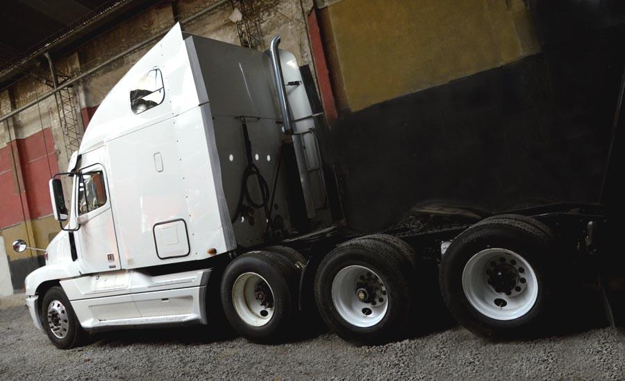 camiones-importados (10)