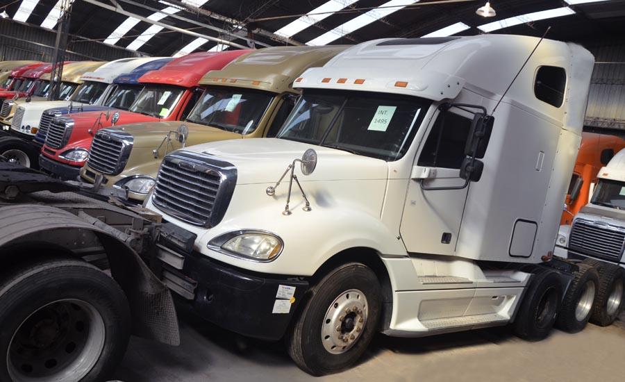 camiones-importados (2)