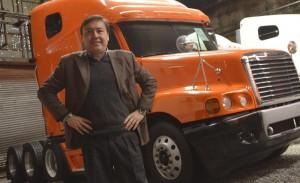 camiones-importados (3)