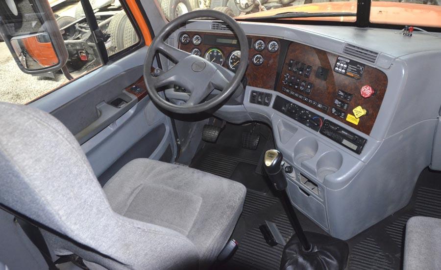 camiones-importados (6)