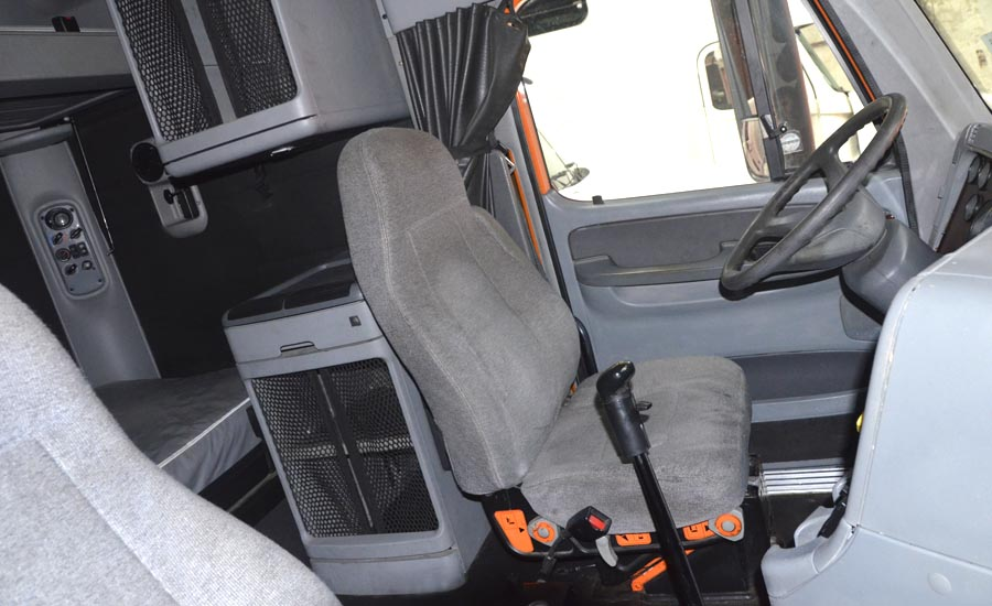 camiones-importados (7)