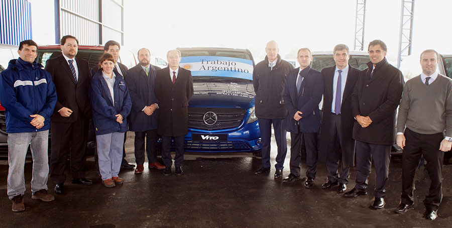 mercedes-vito-produccion-1